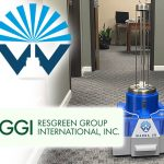 Resgreen Group Announces Relocation of Production and Manufacturing Facilit…
