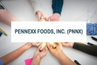 Pennexx Launches Its Enhanced Savings Website with Major Brands Such as Mac...
