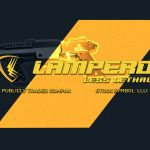 Lamperd Less Lethal Family of Riot Control Products Expanded to Include a New Ve…