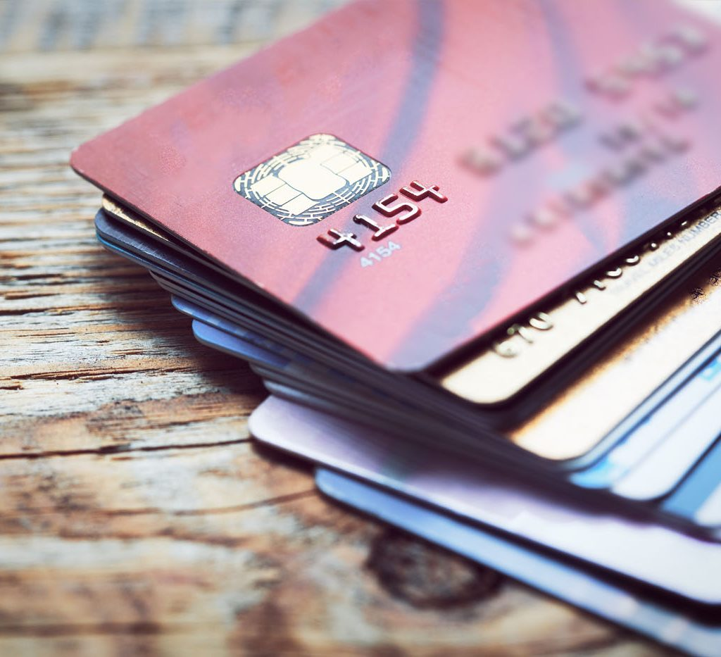 SmartMetric, Maker of Biometric Secured Credit and Debit Cards, Reports Pro…