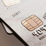 SmartMetric The Maker Of Biometric Activated Credit And Debit Cards Welcome…
